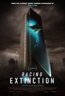 Racing Extinction Quotes