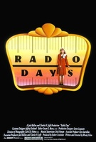 Radio Days Quotes