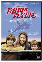 Radio Flyer Quotes