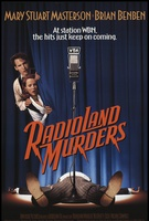 Radioland Murders Quotes