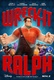Wreck It Ralph Quotes
