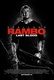 Rambo: Last Blood Quotes