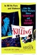 The Killing Quotes