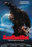 Rawhead Rex Quotes