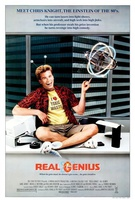 Real Genius Quotes