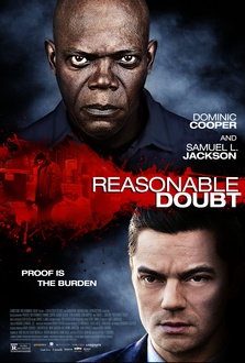 Movie Reasonable Doubt