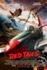 Red Tails Quotes