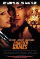 Reindeer Games Quotes