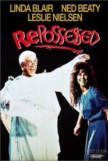 Movie Repossessed