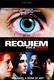 Requiem for a Dream Quotes
