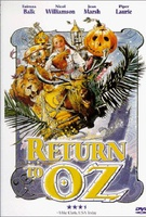Return to Oz Quotes