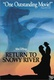 Return to Snowy River Quotes