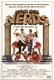 Revenge of the Nerds Quotes