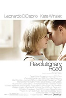 Revolutionary Road Quotes