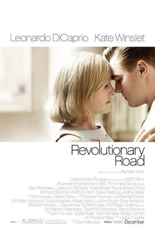 Movie Revolutionary Road