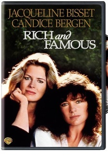 Movie Rich and Famous