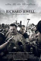 Richard Jewell Quotes