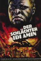 Rise and Fall of Idi Amin Quotes