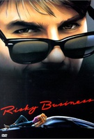 Risky Business Quotes