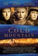 Cold Mountain Quotes