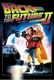Back to the Future Part II Quotes