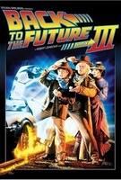 Back to the Future Part III Quotes