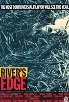 River's Edge Quotes
