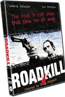 Roadkill Quotes