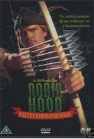 Robin Hood: Men in Tights Quotes
