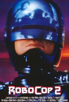 RoboCop 2 Quotes