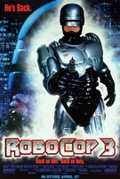 RoboCop 3 Quotes