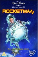 Rocket Man Quotes