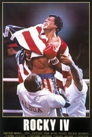 Rocky IV Quotes