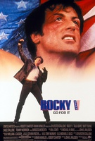 Rocky V Quotes