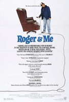 Roger & Me Quotes