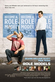 Movie Role Models