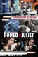 Romeo + Juliet Quotes