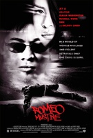 Romeo Must Die Quotes