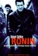 Ronin Quotes