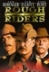 Rough Riders Quotes