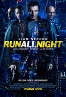 Run All Night Quotes
