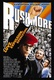 Rushmore Quotes