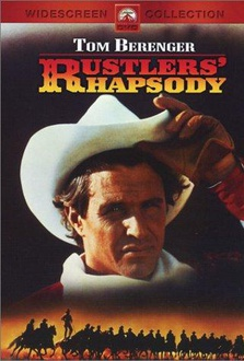 Movie Rustlers' Rhapsody