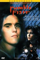 Rumble Fish Quotes