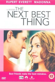 Movie The Next Best Thing