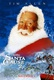 Santa Clause 2 Quotes