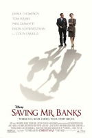 Saving Mr. Banks Quotes