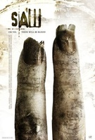 Saw II Quotes