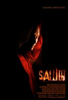 Saw III Quotes