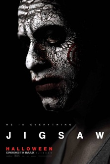 Jigsaw Quotes